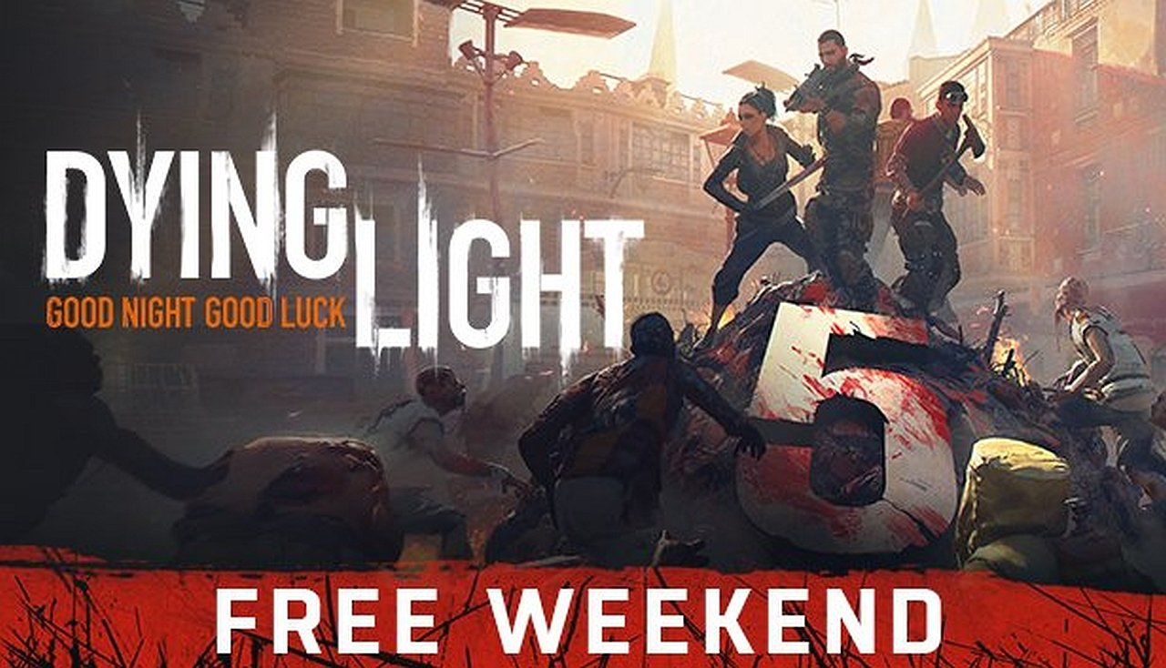 dying_light_5_free