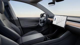 Utvalgte Model Y-kunder som har bestilt syv-dørs varianten av den nye SUV-en, kan velge å nedgradere til fem seter, spare 25 000 kroner og få bilen levert tidligere.