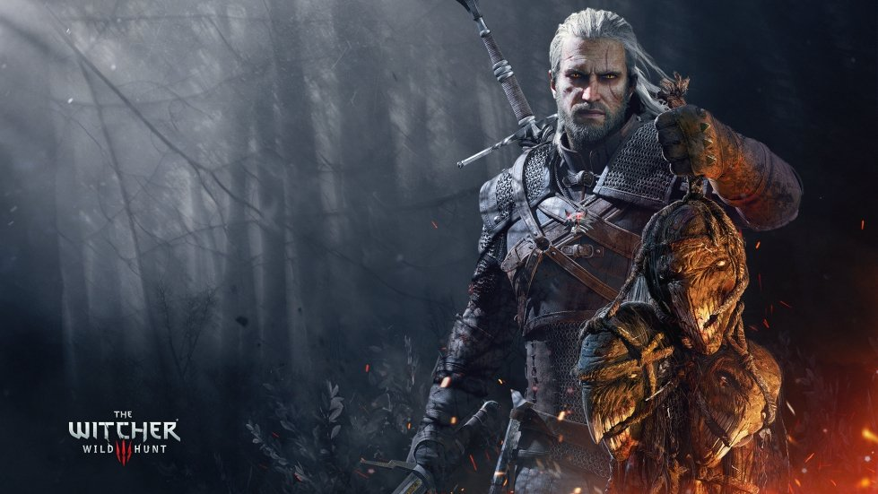 the-witcher-switch