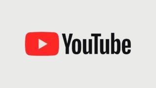 YouTube kvalitet corona