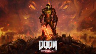 Doom-Eternal-1
