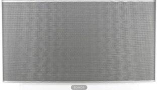 Sonos Play5. Gen 1
