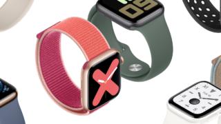 applewatchseries