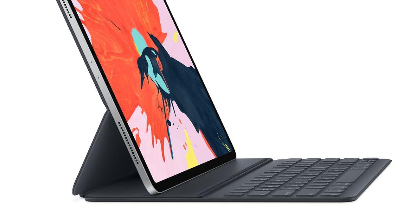 Microsoft legger ned iPhone tastatur ITavisen