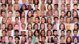Ifølge BuzzFeed har Clearview Norge på kundelisten. Selskapet analyserer ansikter fra sosiale medier for å gjøre det enklere for etterforskere å finne personer i kriminalsaker.
