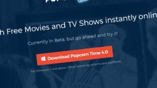popcorntime04