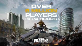 warzone-5e69d016daeb7