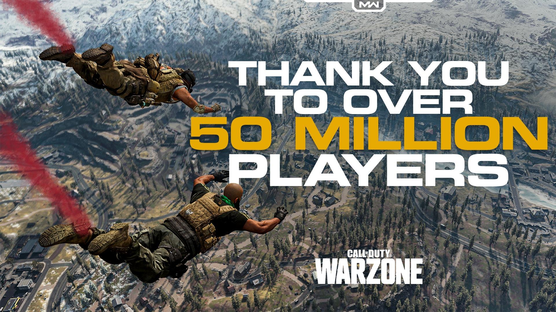 warzone50