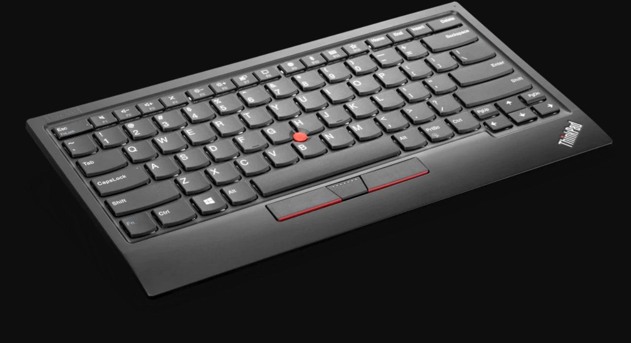 laptop tastatur erstatning