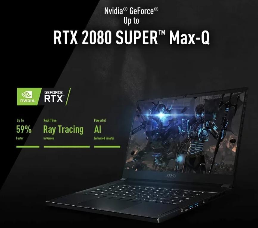 rtx2080maxq