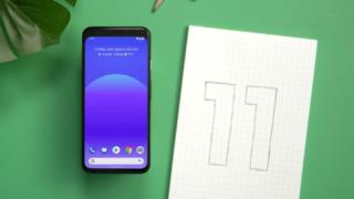 Android brukere får helt ny emoji funksjon ITavisen
