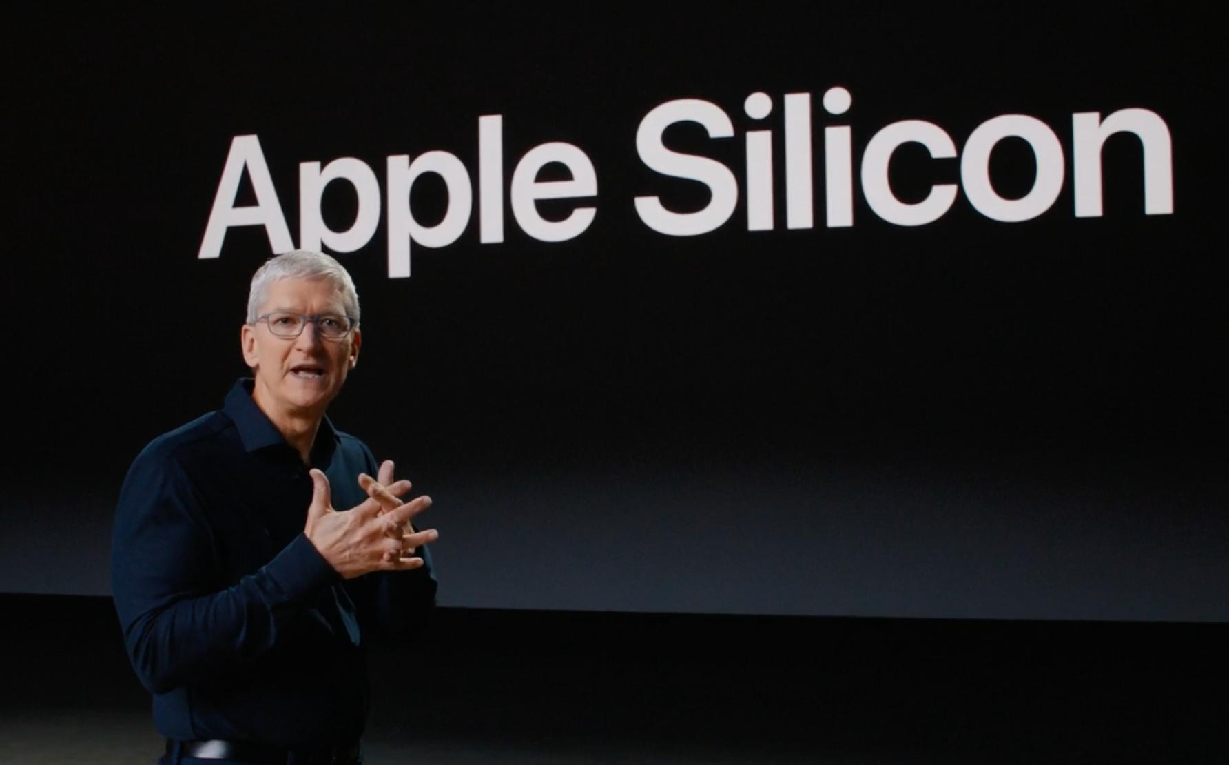 Apple omfavner USB C ITavisen