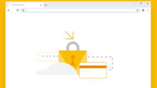 chromewebstorespyware