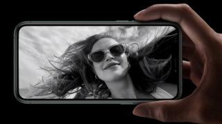 iphone12120hz