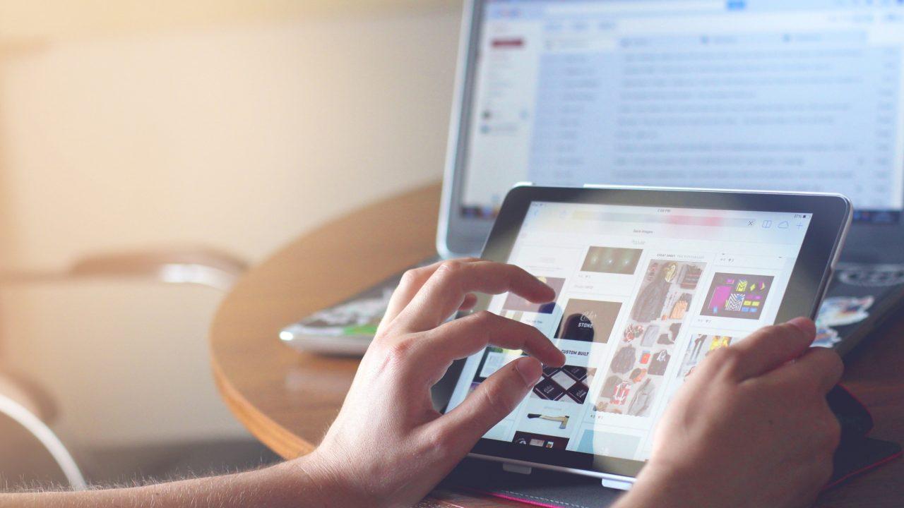 laptop-technology-ipad-tablet-35550-5ee2422a2d47b