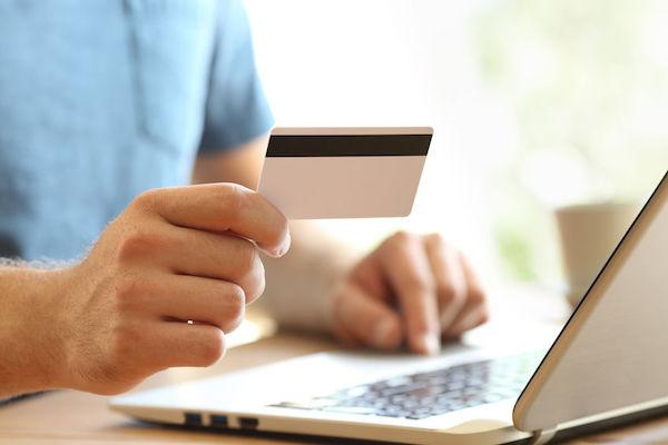Overføre penger til utlandet digitalt