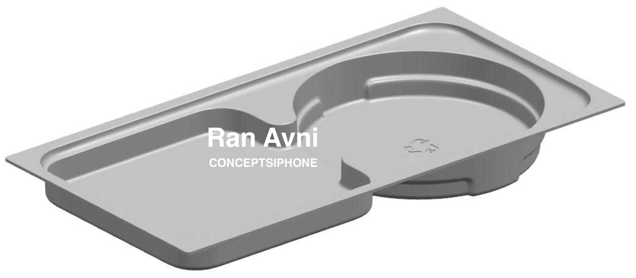 iphone12conceptsiphone