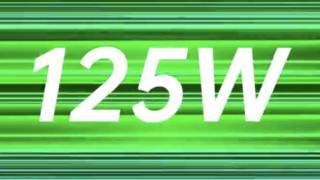 oppo125