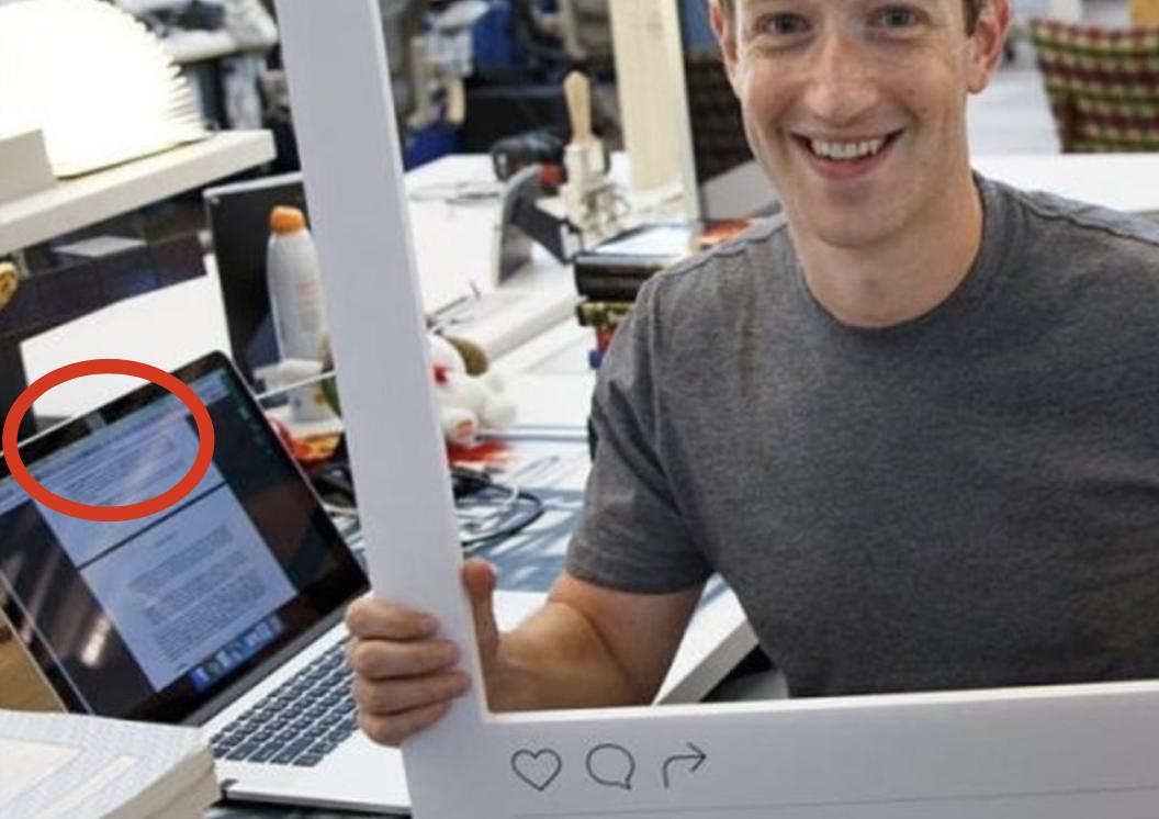 markzuckerbergmacbook