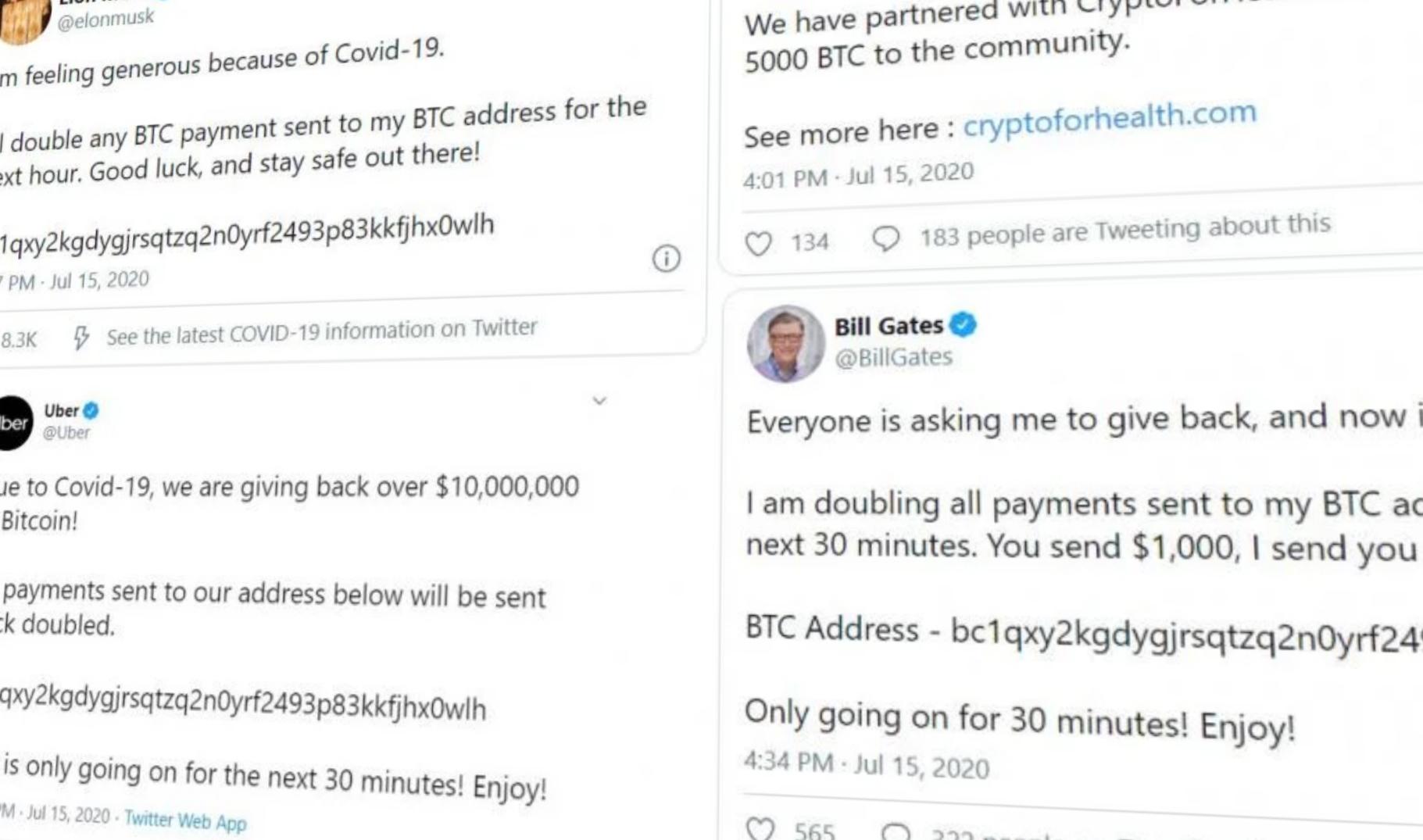 bitcointwitterscam