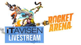 rocket_arena