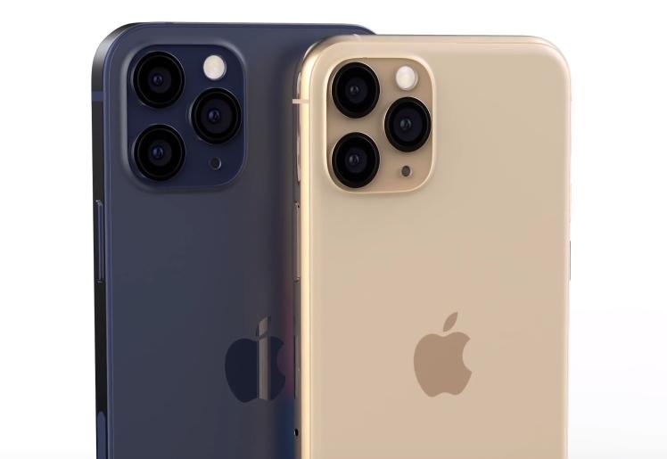 iphone12batteri