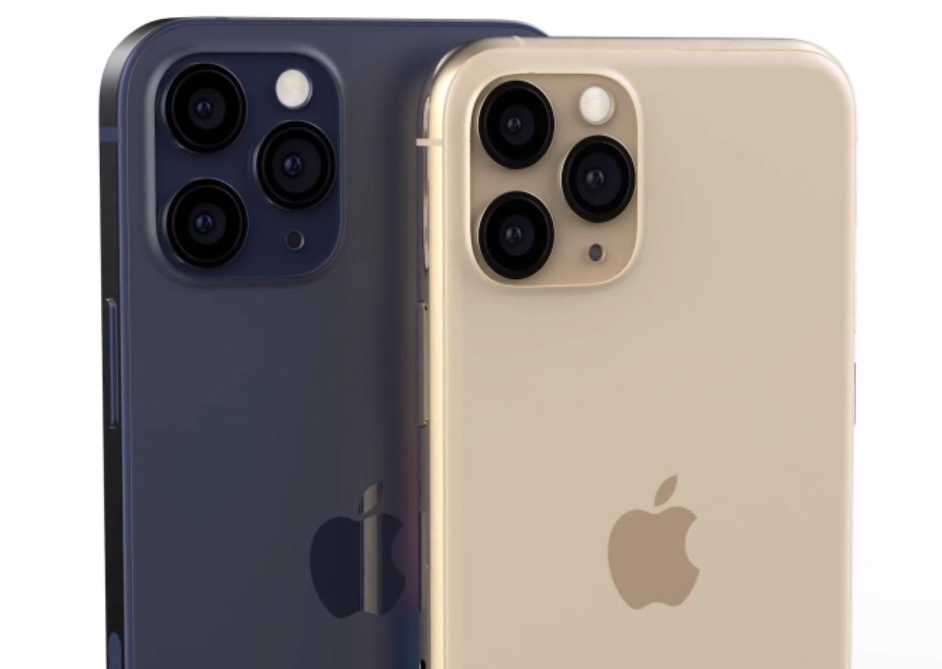 iphone1210september