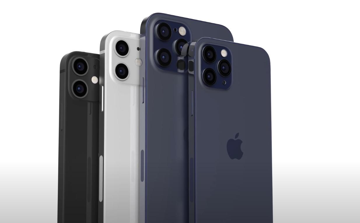 iphone12oktober