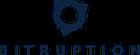 bitruption logo