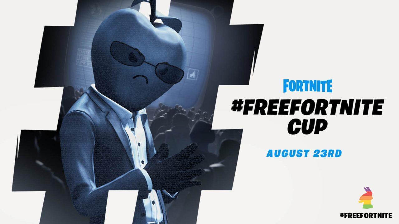 freefortnite_cup