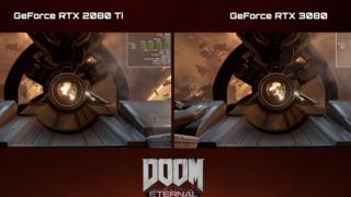 doomrtx3080ti