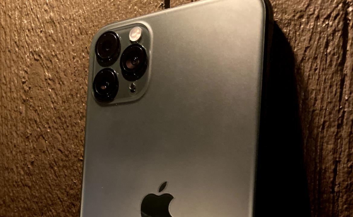 Hjelp! Har iOS 14 herpa iPhone batteriet mitt? ITavisen