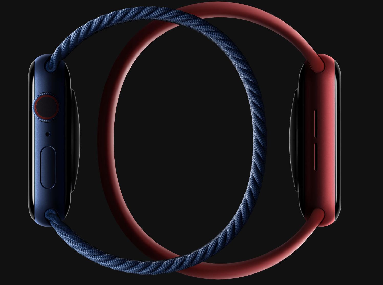applewatchseries6loop
