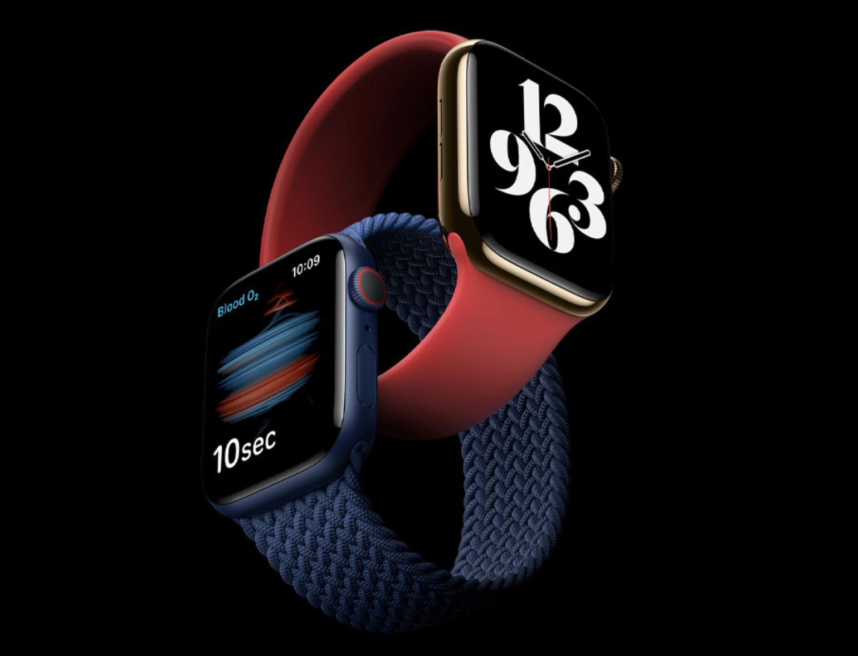 applewatchseries6batteri