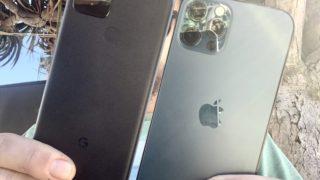 Itavisenpixel5iphone12pro