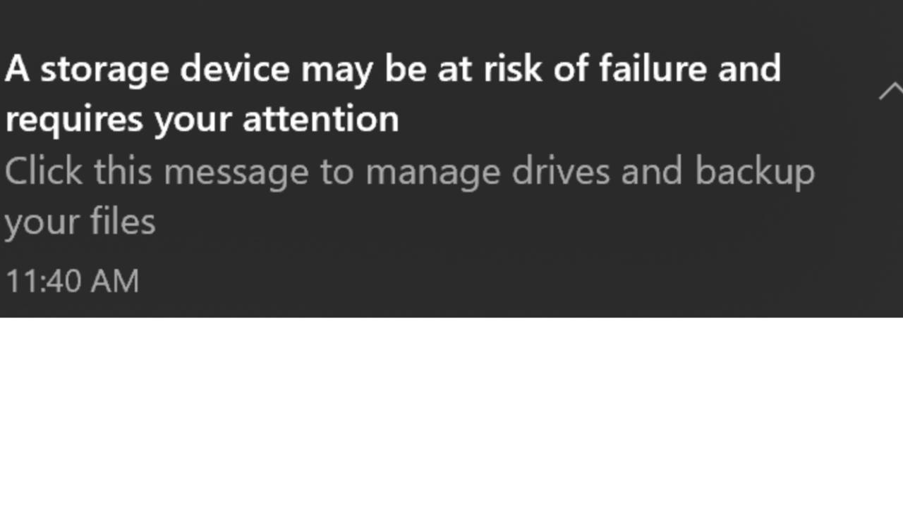4 nye produkter Microsoft ikke fortalte deg om i går ITavisen