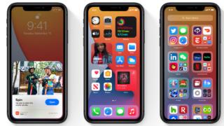 iphone12ios141