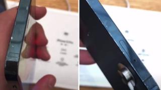 iphone12proripete