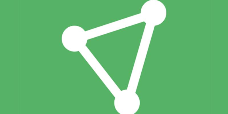 ProtonVPN gratis VPN