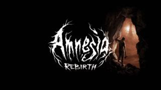 wp7717501-amnesia-rebirth-wallpapers