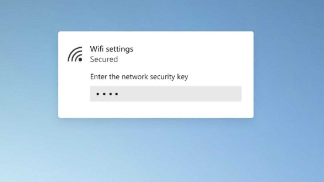 Se hva Google vil gjøre med Chromecast Ultra ITavisen