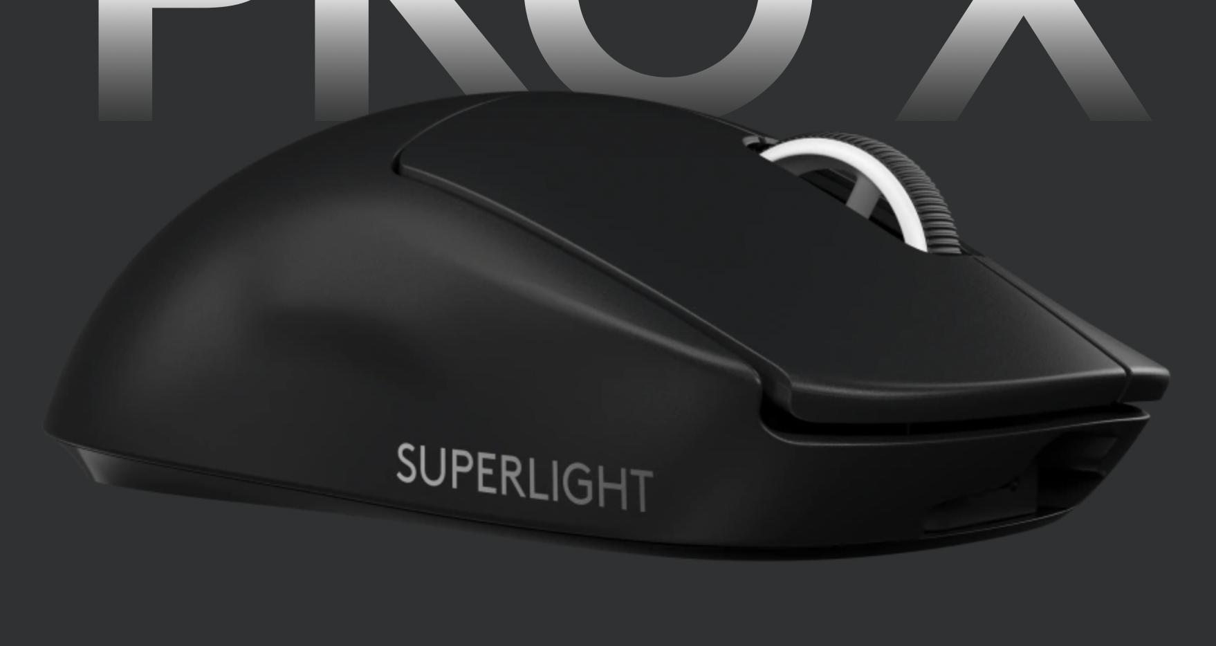logteichgproxsuperlight