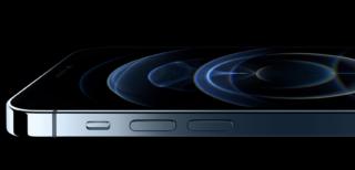 iphone12skjermflimrer