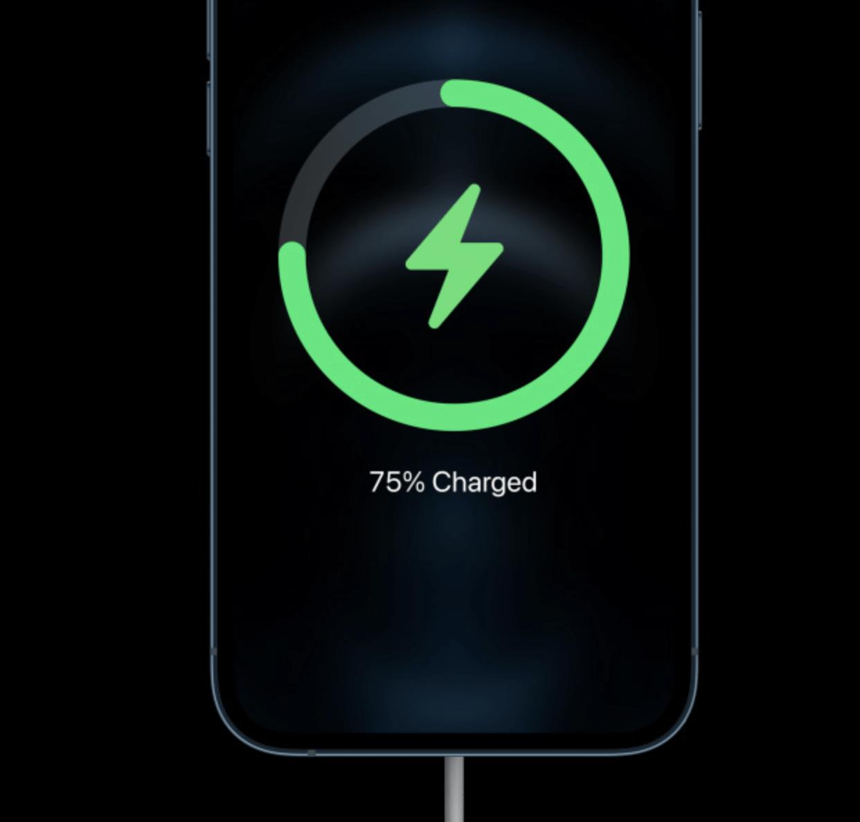 iphone12prodårligbatteri