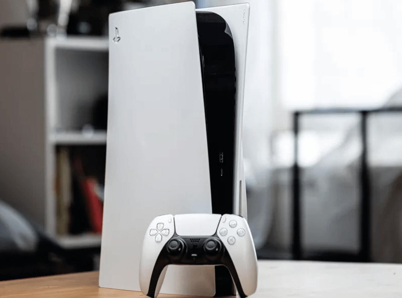playstation5scalper