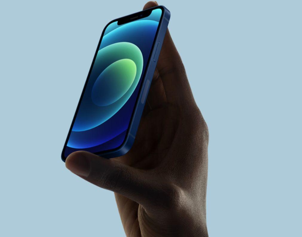 iphone12minisalg