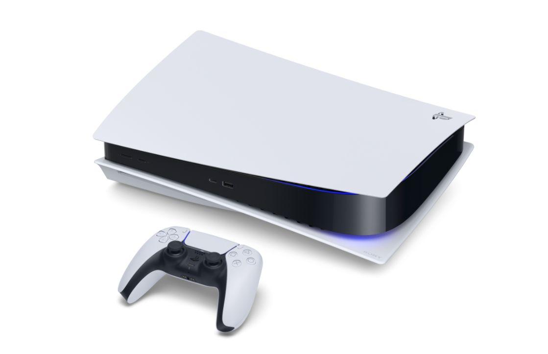 switchplaystationxbox