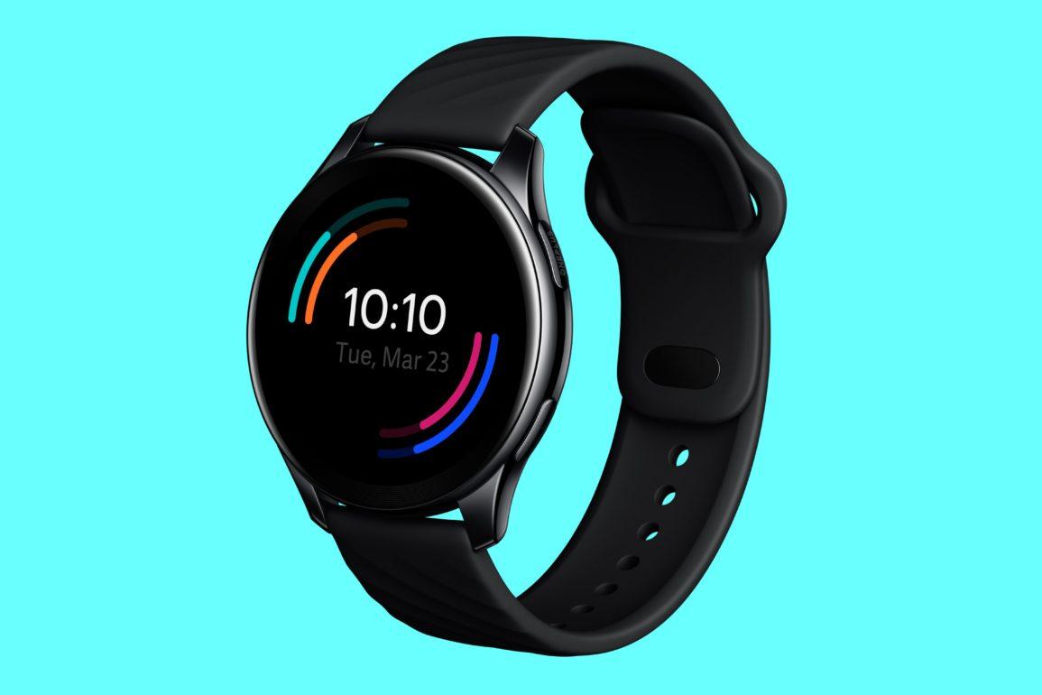 onepluswatchbatteri