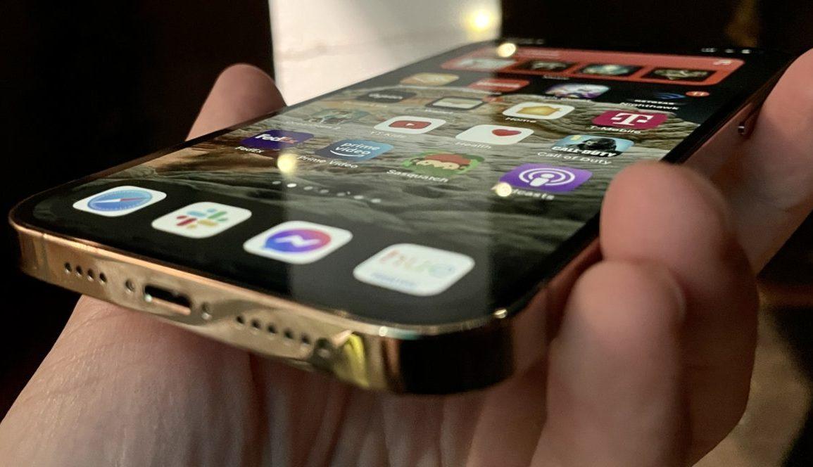 iphone13oled