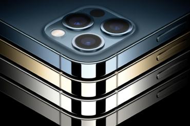 iphone14periskop